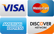 3ccredit-cards