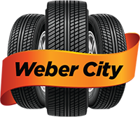Used Tires in Bristol TN, Weber City VA & Morristown TN